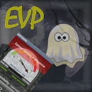 EVP... Voices of ghosts