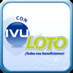 IVU Loto Official