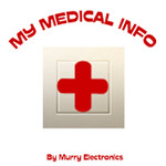 My Medical Info