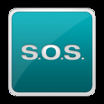 S.O.S. by American Red Cross