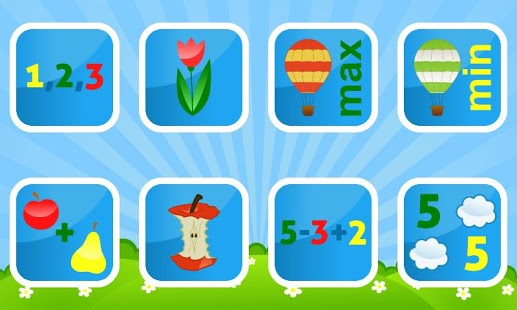 Kids Numbers and Math screenshot 23