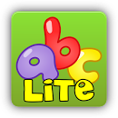 Kids  ABC Letters FREE