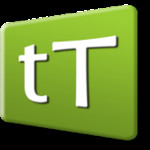 tTorrent Lite - Torrent Client