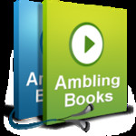 Ambling BookPlayer Pro