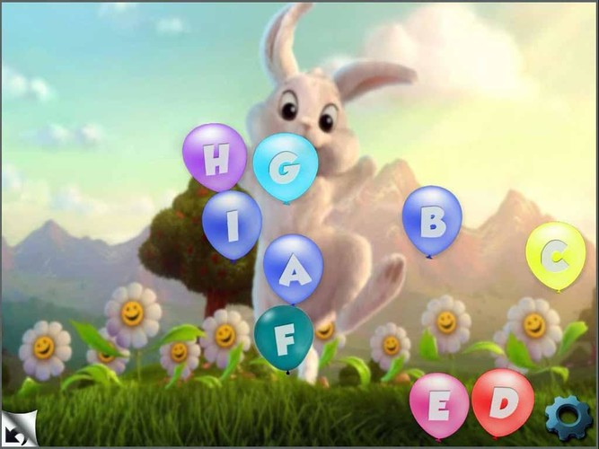Smart Baby Games screenshot 13