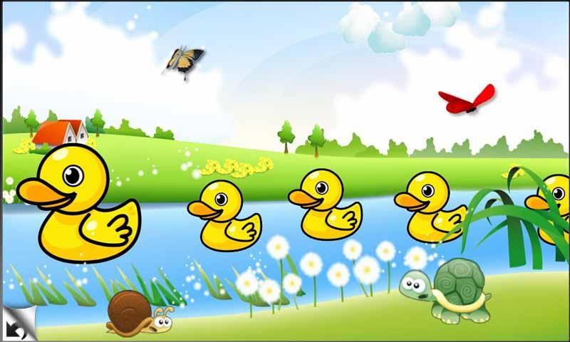 Smart Baby Games screenshot 18