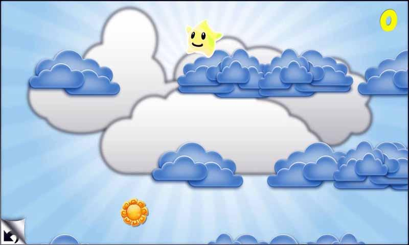 Smart Baby Games screenshot 23
