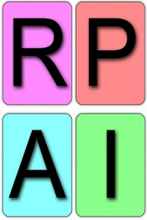 Learning Letters for Kids screenshot 2