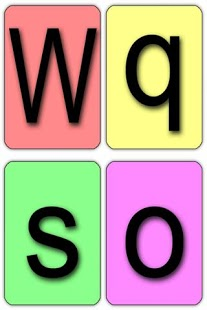 Learning Letters for Kids screenshot 3