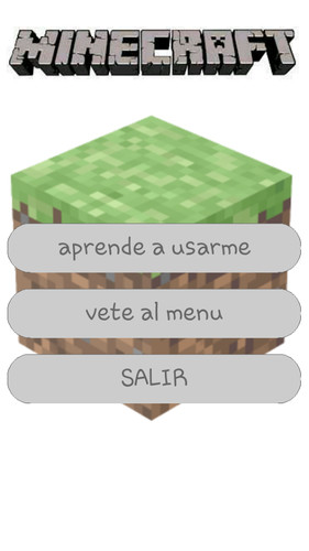 Free Guia Minecraft cell phone game