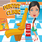 Clinic Dentist