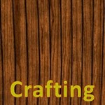 Crafting Guide Free