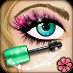 Eyes Make Up Salon
