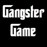 Gangster Game