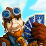 Solitaire Tales
