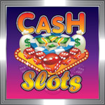 Cash Slots Slot Machine