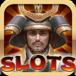Empire Slots: Imperial Japan