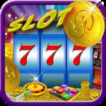 Grand Vegas Lucky Slots Free