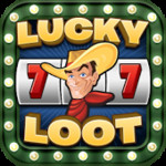 Lucky Loot Casino - Slots