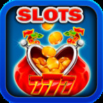 Lucky Lottery Slots Casino 777