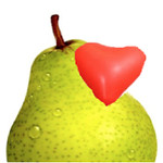 Papa Pear Lives (Cheats)