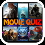 Movie Quiz - Guess The Movie