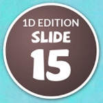 Slide 15 One Direction Game