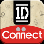 One Direction Connect