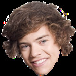 Harry Styles Music Game Pro