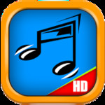 Song Quiz 3D 2014 HD Free-Tab