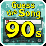 Guess the Song 90s