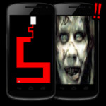 Scary Maze for Android