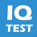 IQ Test - Know Your IQ