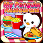 My Penguin Restaurant