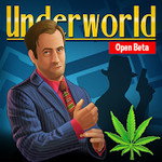 Underworld: Drug Lords (Beta)