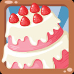 Bakery Shop - Cake Story