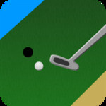 Fun-Putt Mini Golf Lite