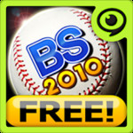 Baseball Superstars® 2010 Free