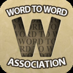 Word to Word: Association Game