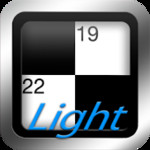 Crossword Light