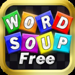 Word Soup® Free - Word Search
