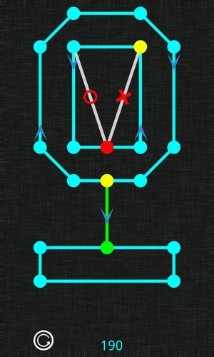 Image One Touch Draw screenshot 2