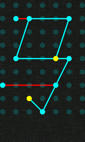 Image One Touch Draw screenshot 4