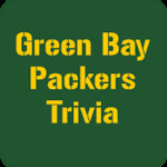 Green Bay Packers Trivia