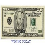 Win Cash Today - BEST APP EVER