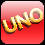UNO Game Free