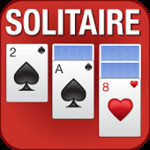 SOLITAIRE VEGAS™ FREE GAME