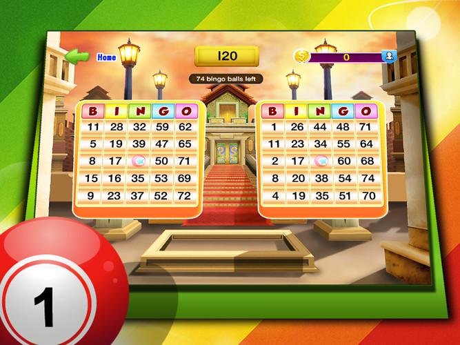 Best Phone Casino Games