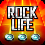 Rock Life - Be a Guitar Hero