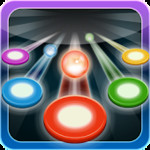 Beat Hero : Be a Guitar Hero